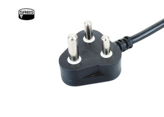 AC Power Supply Power Cables South Africa , Replacement Electrical Cords For Appliances