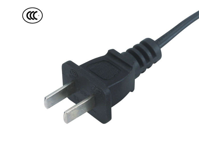 Perfect UL Approved Power Cord